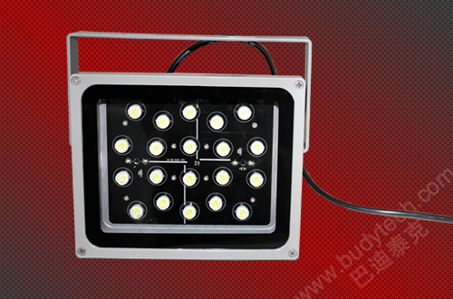 LED频闪灯 BT-LED150WS